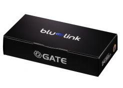 Blu-Link Gate Control Station