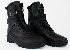 Schoenen Magnum Tactical Elite Force II Black maat 46