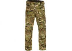 Pants Claw Gear Operator Combat Multicam