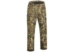 Pants Pinewood Reswick Camou Max-5