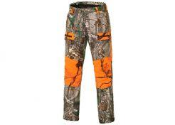 Pants Pinewood Retriever Camouflage Realtree Xtra/AP Blaze