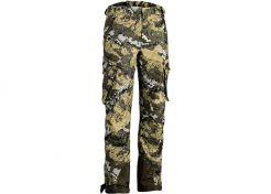 Pants Swedteam Ridge Pro Desolve Veil