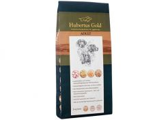 Dry Food Hubertus Gold Adult