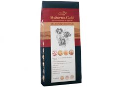 Dry Food Hubertus Gold Hunting Performance