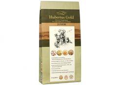 Dry Food Hubertus Gold Adult