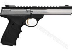 Browning Buck Mark Contour Stainless URX