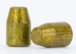 Kogelkoppen H&N .402 Spire Pointed FP 195 grain (500 stuks)