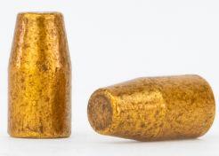 Kogelkoppen H&N .458 TC HS 350 grain (250 stuks)