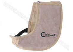Shoulder protection Past Field Recoil Shield™ (Ambidextrous)