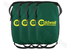 Weight bag Caldwell Lead Sled Standard 4 pack