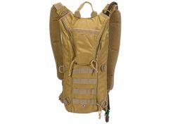 Camel Bag Invader Gear Coyote