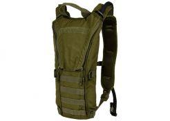 Camel Bag Invader Gear OD Green