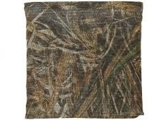 Camo Net Hunter Specialties Realtree Advantage Max-5