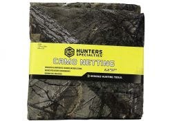 Camo Net Hunter Specialties Realtree Xtra
