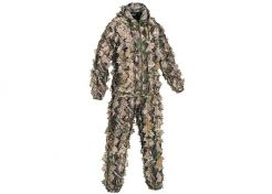 Camouflage Set Pinewood 3D Invisible Leaves