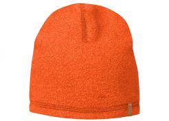 Cap Fjällräven Lappland Safety Orange