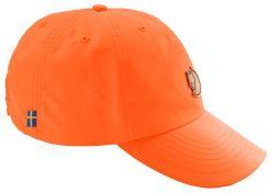 Cap Fjällräven Safety Orange