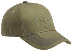 Pet Pinewood TC 2-Colour Hunting Olive
