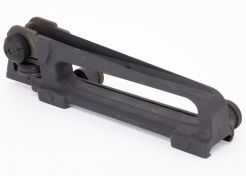 Carry Handle Leapers AR-15 Rear Sight