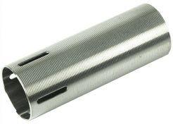 Cilinder Prometheus Type C
