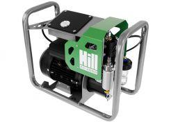 Compressor Hill EC-3000