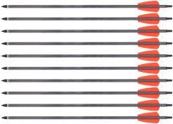 "Crossbow Bolts EK Archery Cobra R-Bolt 15"""