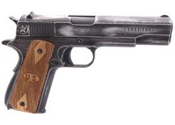 Cybergun Auto Ordnance 1911 Fly Girl