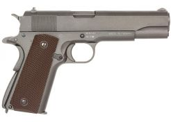 Cybergun Colt 1911 A1 100Th Anniversary Edition