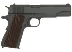 Cybergun Colt 1911 A1 Parkerized