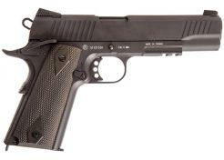 Cybergun Colt 1911 Black