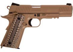 Cybergun Colt 1911 M45A1