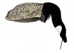 Decoy Sillosocks Canada Goose Foraging