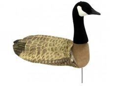 Decoy Sillosocks Canada Goose Standing