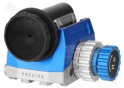 Diopter Anschutz Precise Blue