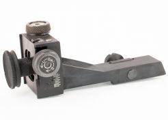 Diopter Walther