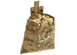 Dump Pouch Invader Gear Multicam