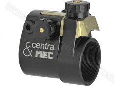 Duplex Centra/MEC AHG
