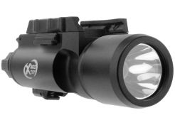 Flashlight Element X300 Pistol