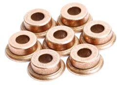 G&G Oilless Metal Bearing 6 mm