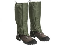 Gaiters Pinewood Active Moss Green