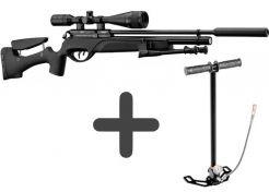 Gamo HPA Tactical Pack