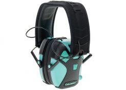 Hearing Protector Caldwell E-Max Pro Aqua