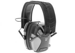 Hearing Protector Caldwell E-Max Pro Grey