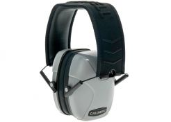 Hearing Protector Caldwell Passive Low Profile