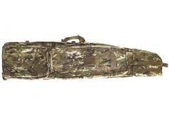 Geweerfoudraal AIM 50 Tactical Multicam 130x28