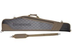 Soft rifle case Browning Crossbuck 124x27