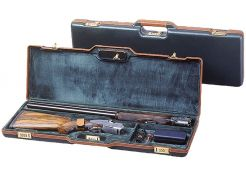 Rifle case FR 79x23 for shotgun