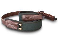 Geweerriem Blaser Dark Green