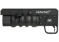Grenade Launcher Madbull Spike Tactical Havoc 9""