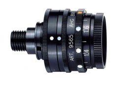 Iris disc AHG 9565